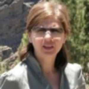 Rita Prosmiti